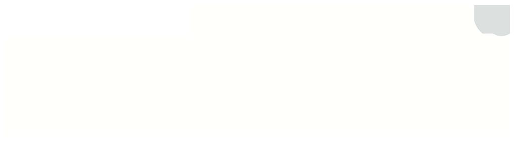 NowBrow Logo